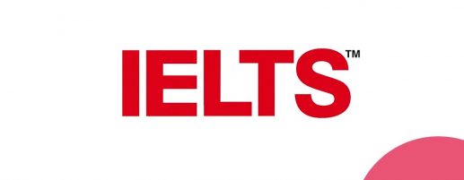 IELTS courses (high quality guaranteed!)