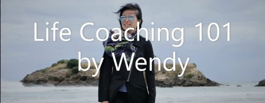 Life Coaching 101 by Wendy