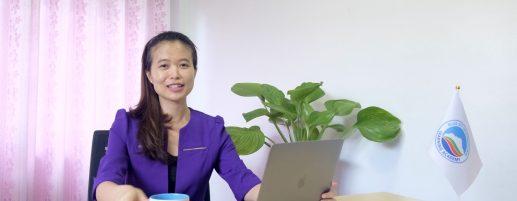 TKT and Teacher Training (online)
