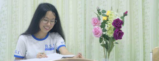 Outstanding BlueSkyian (12)