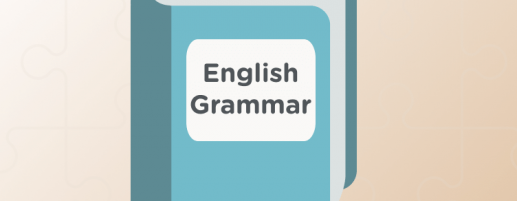 Applied English Grammar (online classes for learners of age 10 to 60 )